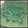 rose countertops