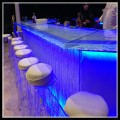 glass bar tops for sale