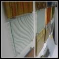 glass windows for home design