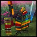 garden stakes wholesale