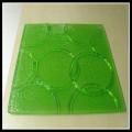 new design glass windows