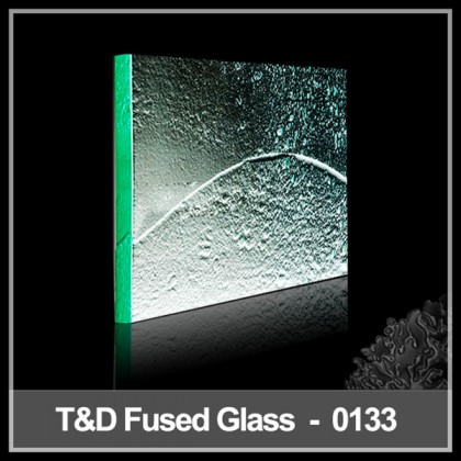 glass tiles for kitchen