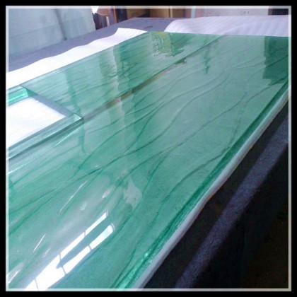 dining table bases for glass top