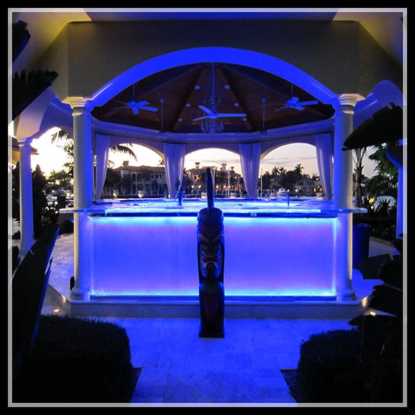 home bar counter design