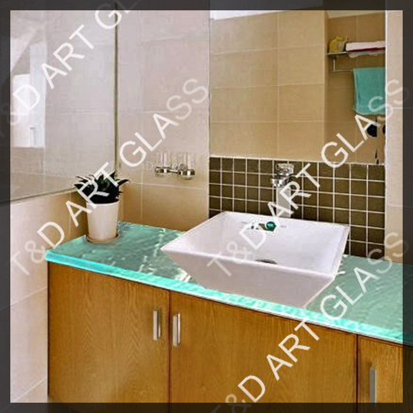 double sink bathroom vanity top