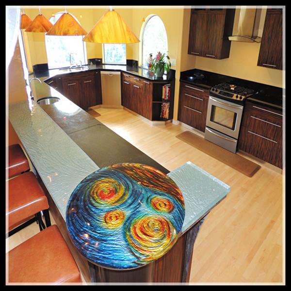 cheap kitchen cabinets countertops
