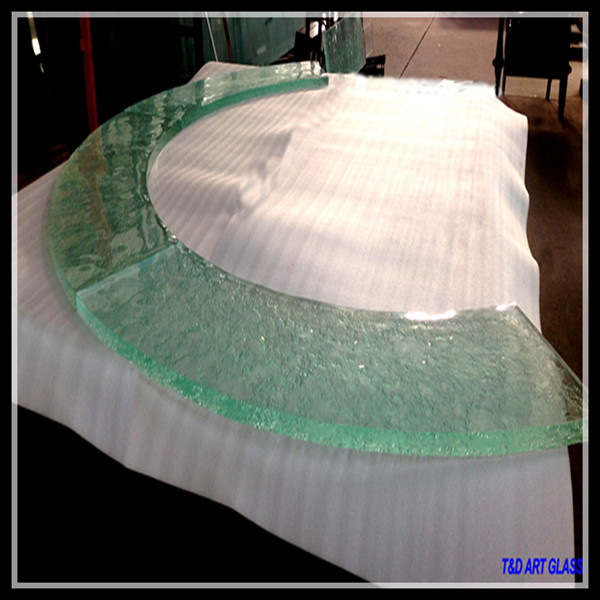 table bases for round glass tops