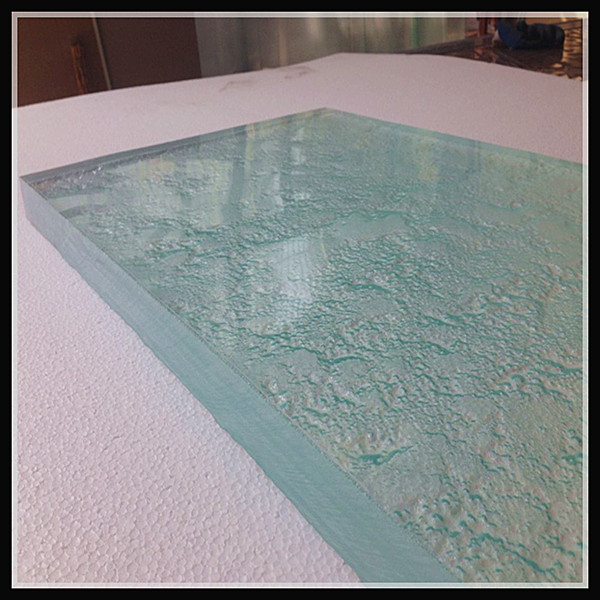 prices solid surface countertops